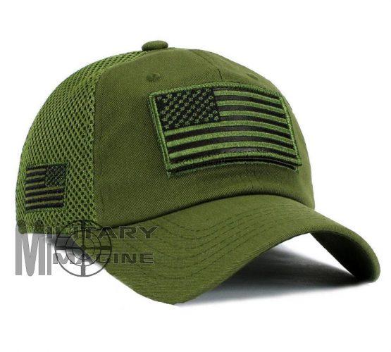 military imagine 1 1