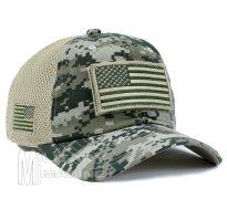 Military imagine 1