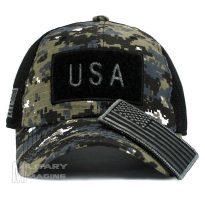 Military imagine 2