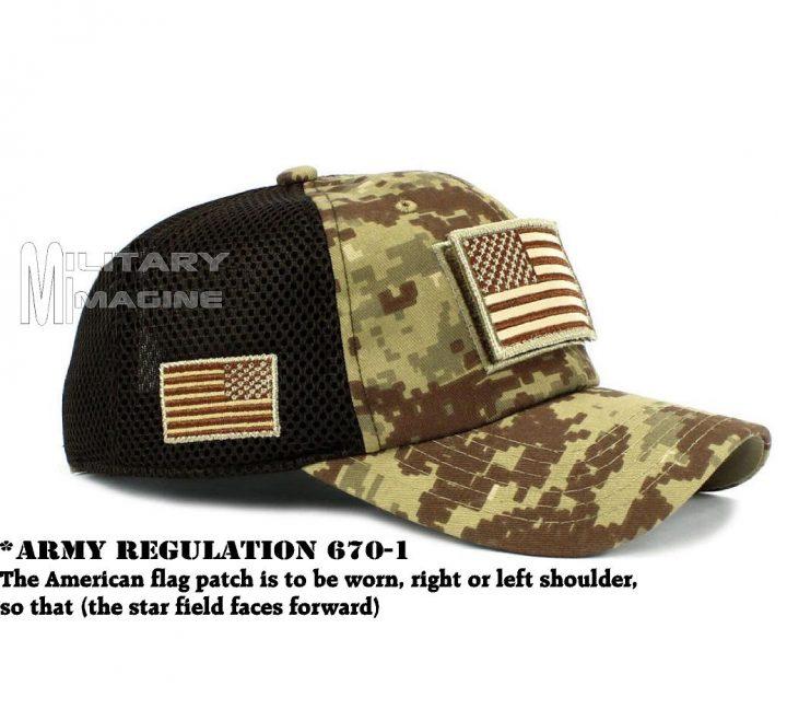 Military imagine 3