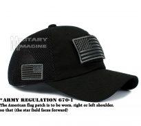 Military imagine 4