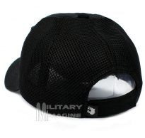Military imagine 5
