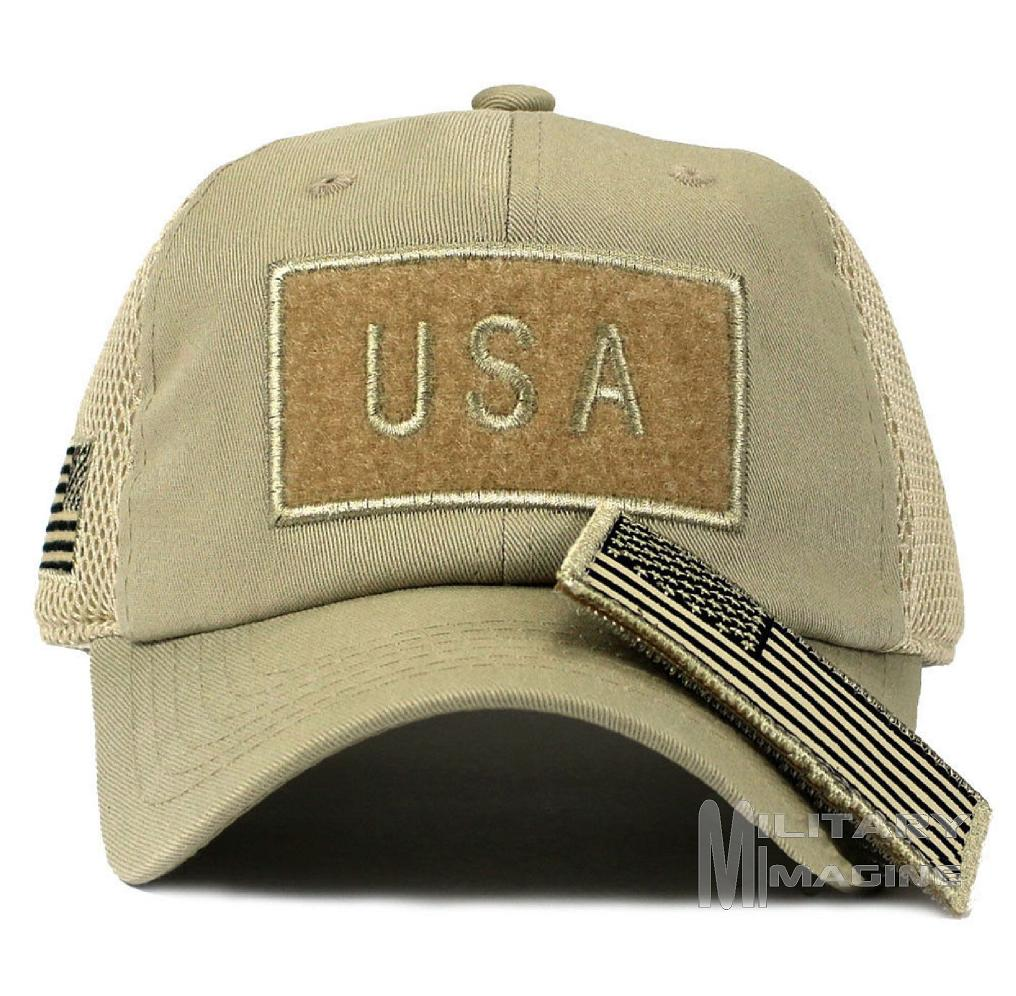 78e4a4af64a77 American Flag Hat Tactical Flexfit - About Flag Collections